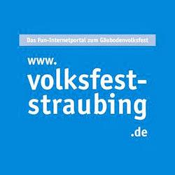volksfest-straubing.de