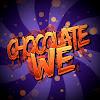 chocolatewe