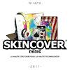 Skincover Paris