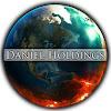 Daniel Holdings