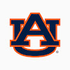 Auburn Tigers Athletics