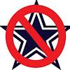 DALLAS_COWBOYS_HATER_NATION