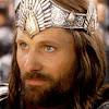 Aragorn ll Elessar
