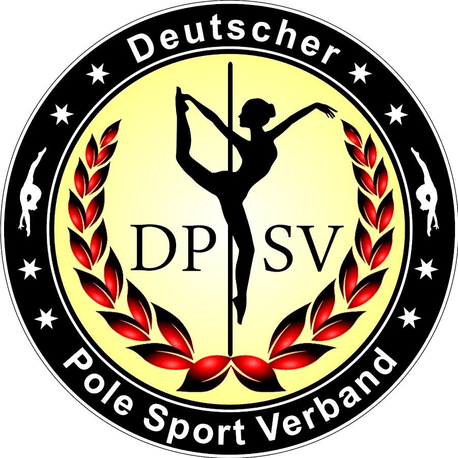 PoleSportVerband