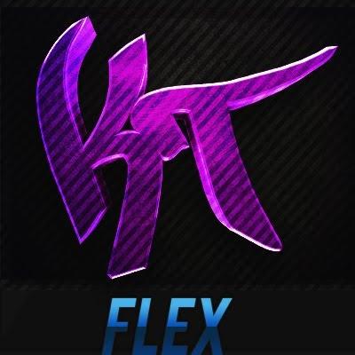 Flexehhhh