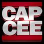 Cap Cee
