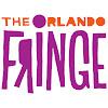 Orlando Fringe