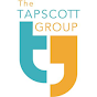 dontapscottgroup