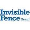 InvisibleFenceBrand