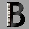 BoschPianoMusic