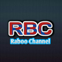 Raboo Channel