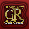 Harvest Army God's Revival Arena