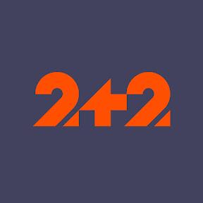 2+2photo