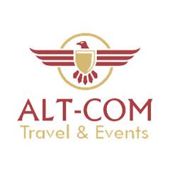 ALT-COM Travel & Events