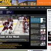 CollegeHockeyNews
