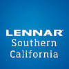 Lennar Southern California