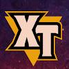 Xeno Tavern