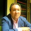 Adrian Leira