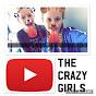 Crazy Girls