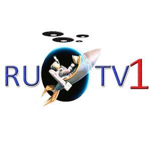 rutv1