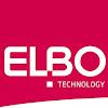 Elbo Technology