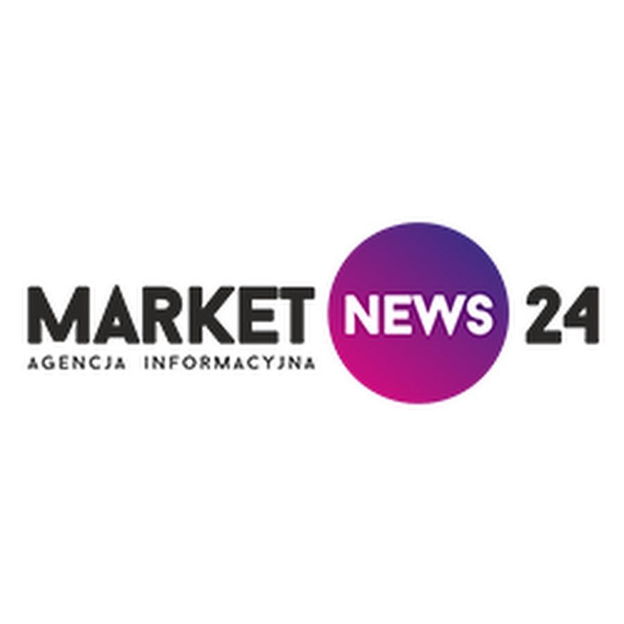 Znalezione obrazy dla zapytania zdjecia do marketnews24