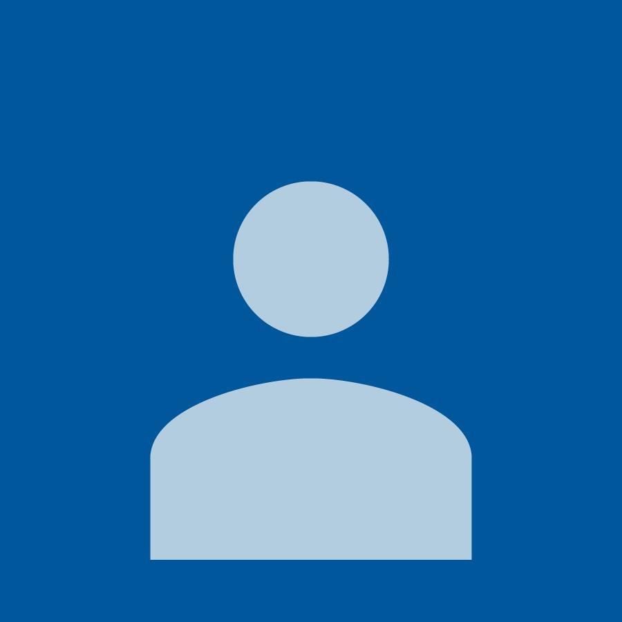 Express - Express 9