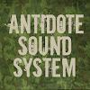 Antidote Sound System