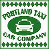 Portland Taxi Cab Company