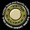 Caliber 3 - Counter Terror and Security Academy