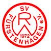 SV Rot-Weiß Fürstenhagen
