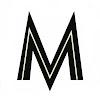Madre Monte