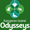 Kangaroo Island Odysseys