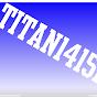 Titan14151