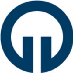 T.C Karadeniz Teknik Üniversitesi