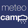 Meteo Campoo