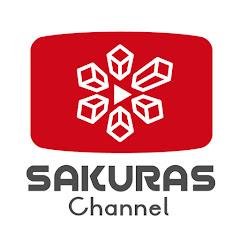 SAKURAS Channel(サクラス・チャンネル)