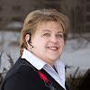 Sheryl Petrashek