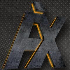 GravAixDesign