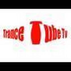 TranceTubeTv