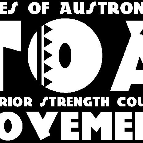 AustronesianUnity