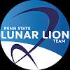 Penn State Lunar Lion Team