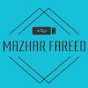 Mazhar Fareed