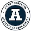 UtahStateConferences