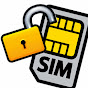 SIM and Phone Unlock