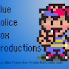 BluePBoxProductions