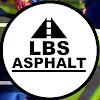 LBS Asphalt