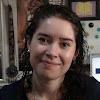 Ana Claudia Lima