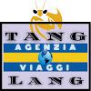 Tang Lang Viaggi