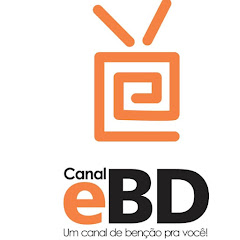 Canal EBD